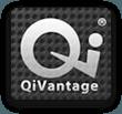 QiVantage Logo